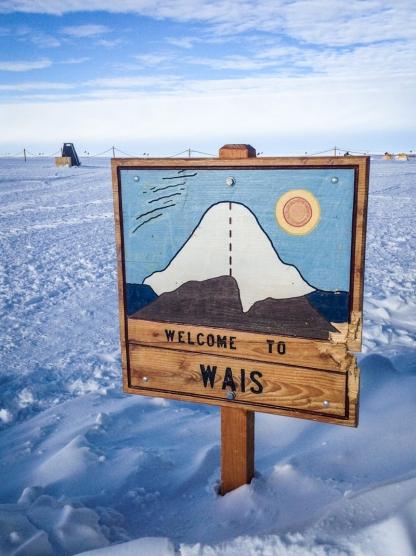 wais-sign-photo
