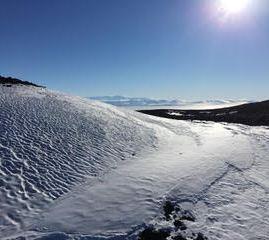 Hike 5