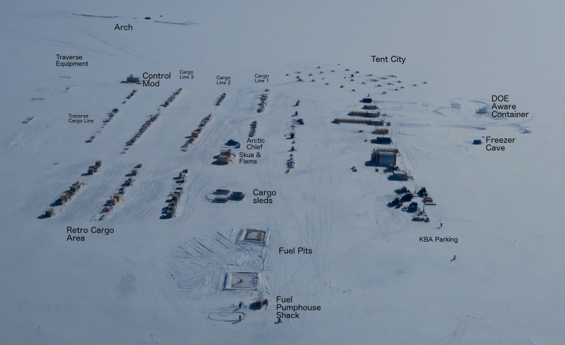 wsd-aerial-camp-labeled-15-16