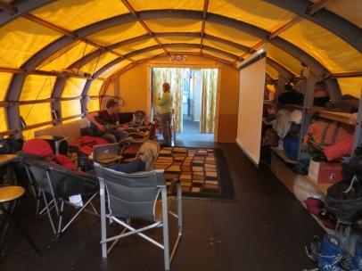 rec-tent-1