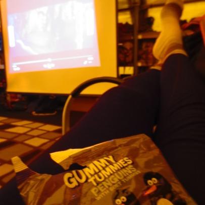watching-movie